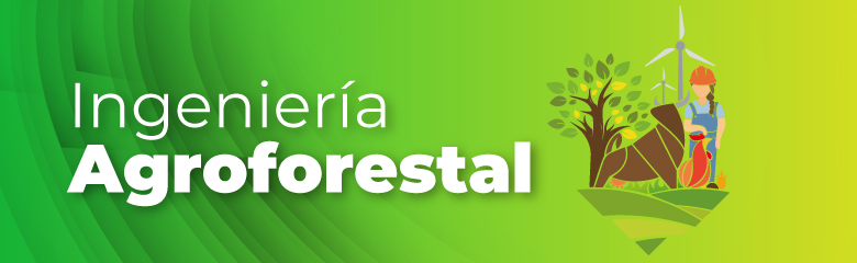 IngenieriaAgroforestal1